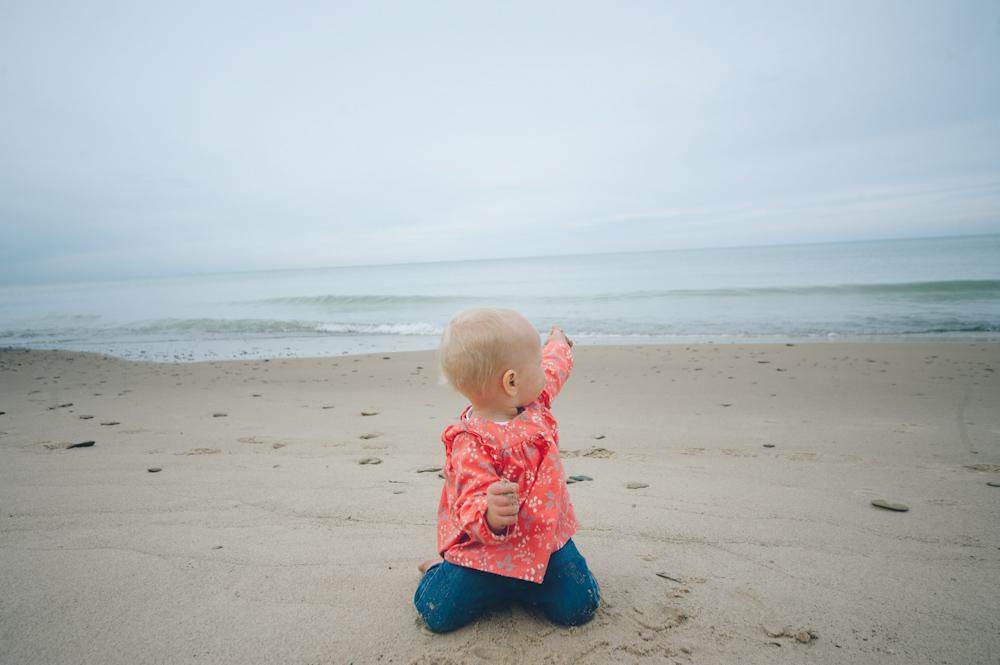 Lauren-Bobby-Indiana-family-shoot-dunes (12 of 27).jpg
