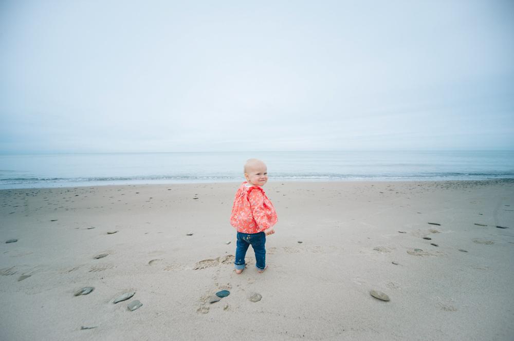 Lauren-Bobby-Indiana-family-shoot-dunes (13 of 27).jpg