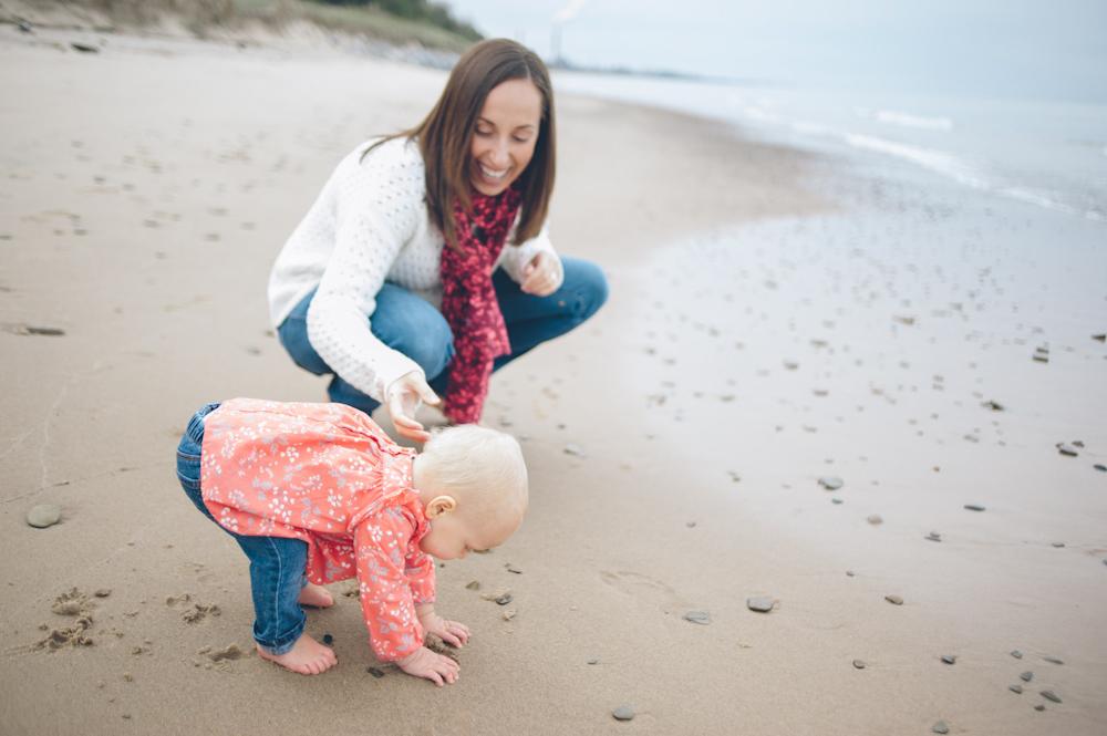 Lauren-Bobby-Indiana-family-shoot-dunes (14 of 27).jpg
