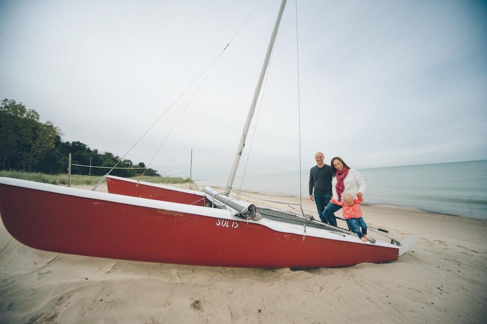 Lauren-Bobby-Indiana-family-shoot-dunes (18 of 27).jpg