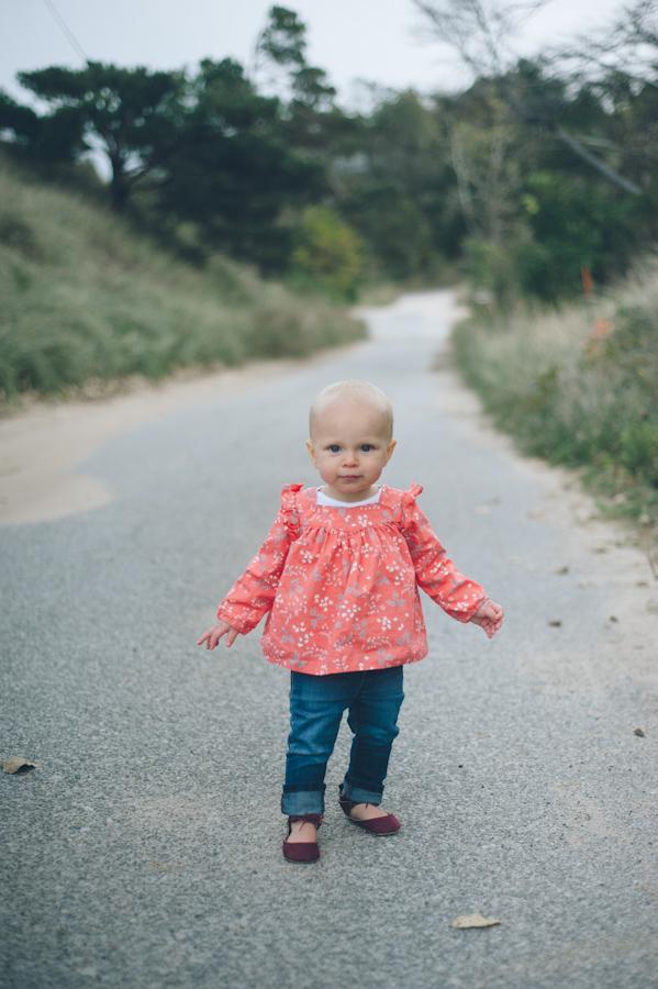 Lauren-Bobby-Indiana-family-shoot-dunes (24 of 27).jpg