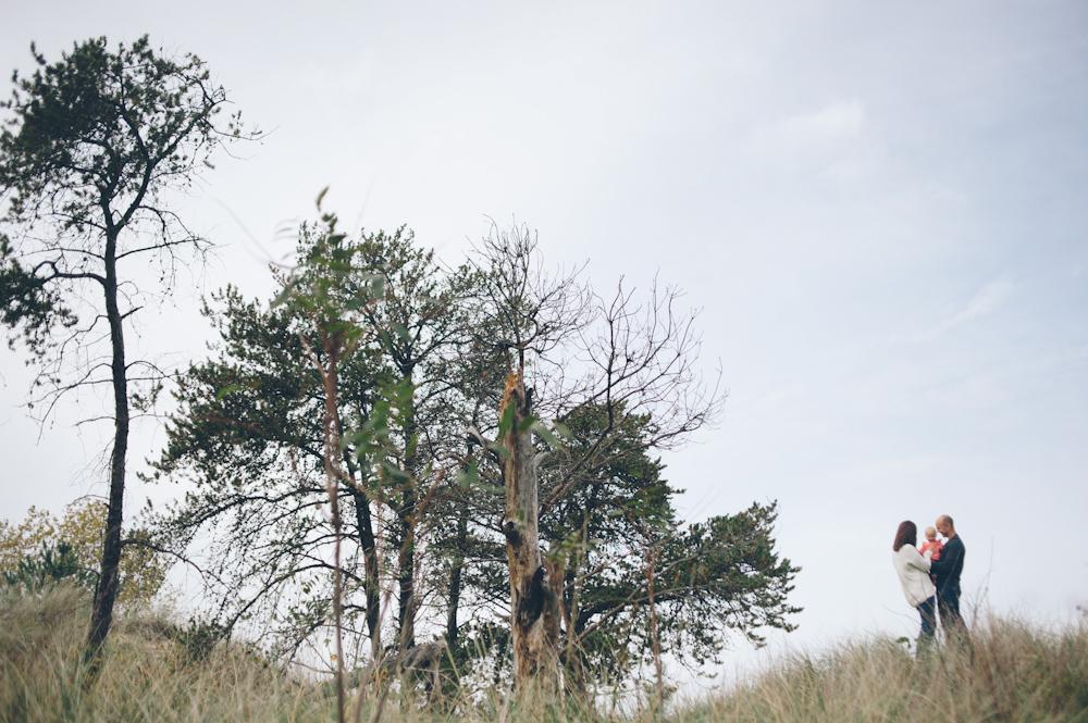 Lauren-Bobby-Indiana-family-shoot-dunes (25 of 27).jpg
