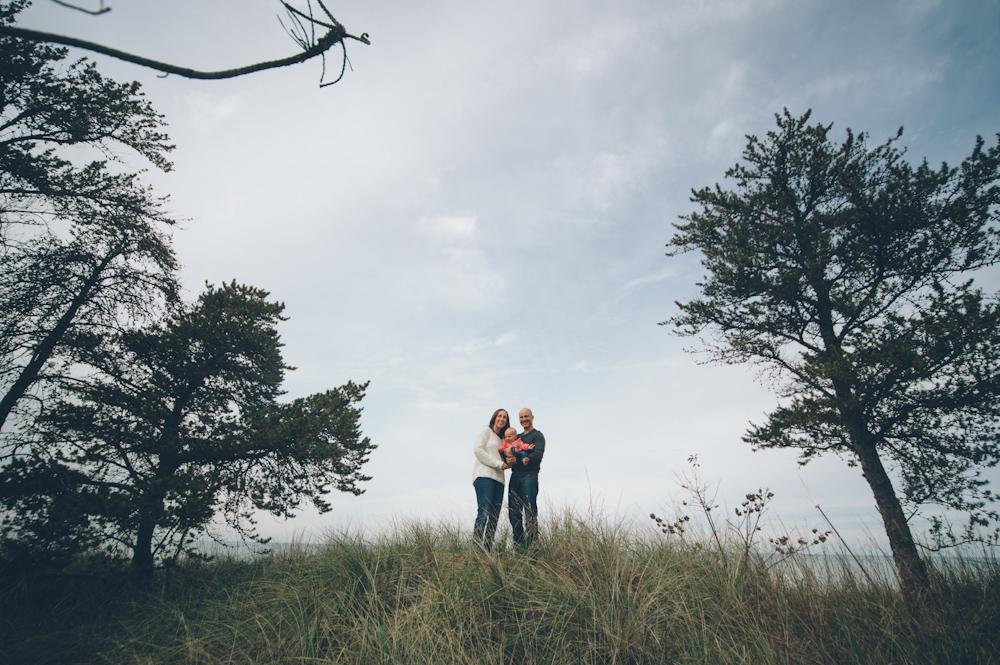 Lauren-Bobby-Indiana-family-shoot-dunes (26 of 27).jpg
