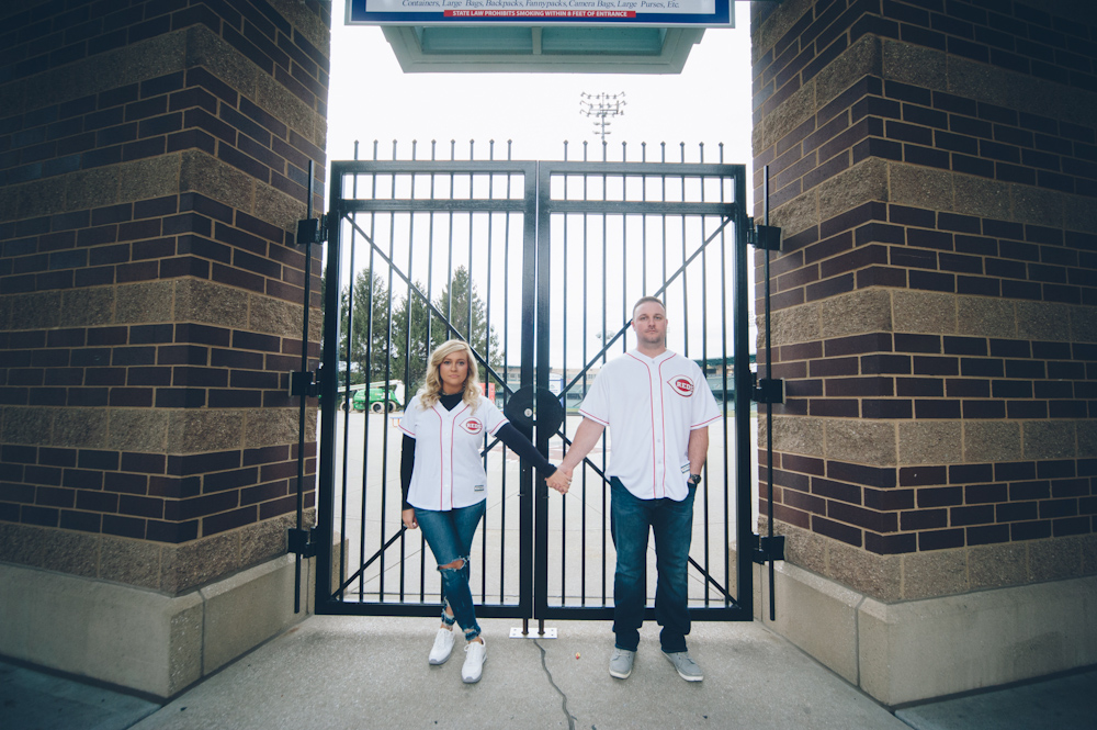 tiffany-steven-engagement-session-indianapolis (1 of 36).jpg