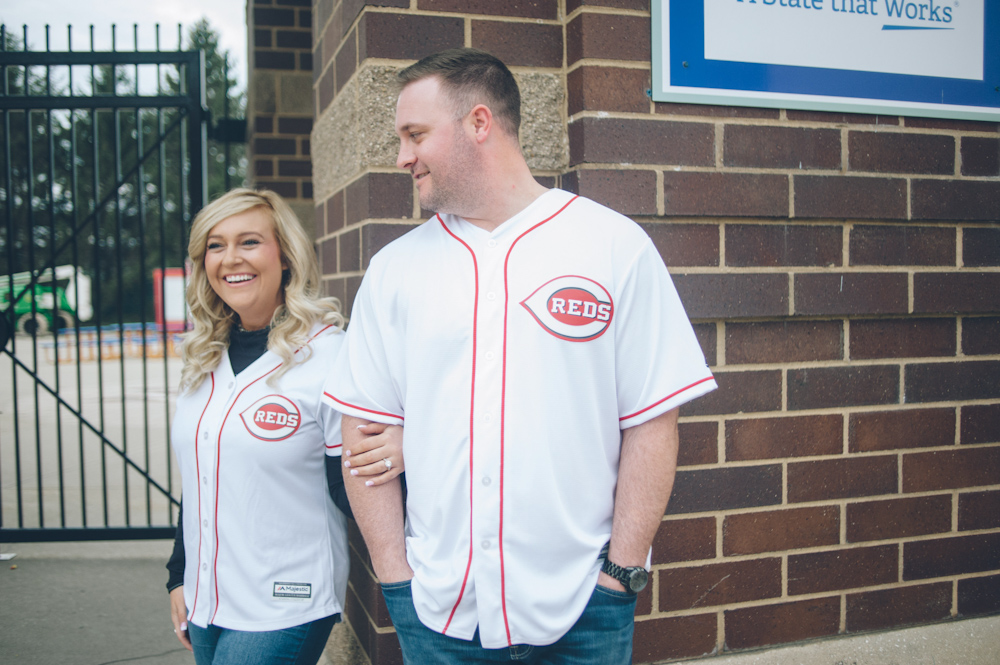 tiffany-steven-engagement-session-indianapolis (3 of 36).jpg