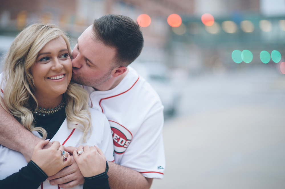 tiffany-steven-engagement-session-indianapolis (11 of 36).jpg