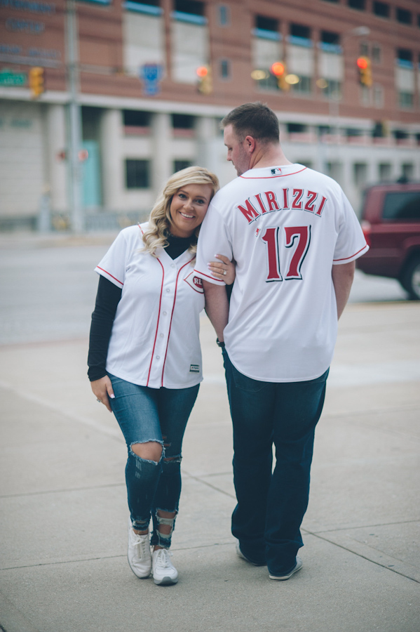 tiffany-steven-engagement-session-indianapolis (12 of 36).jpg