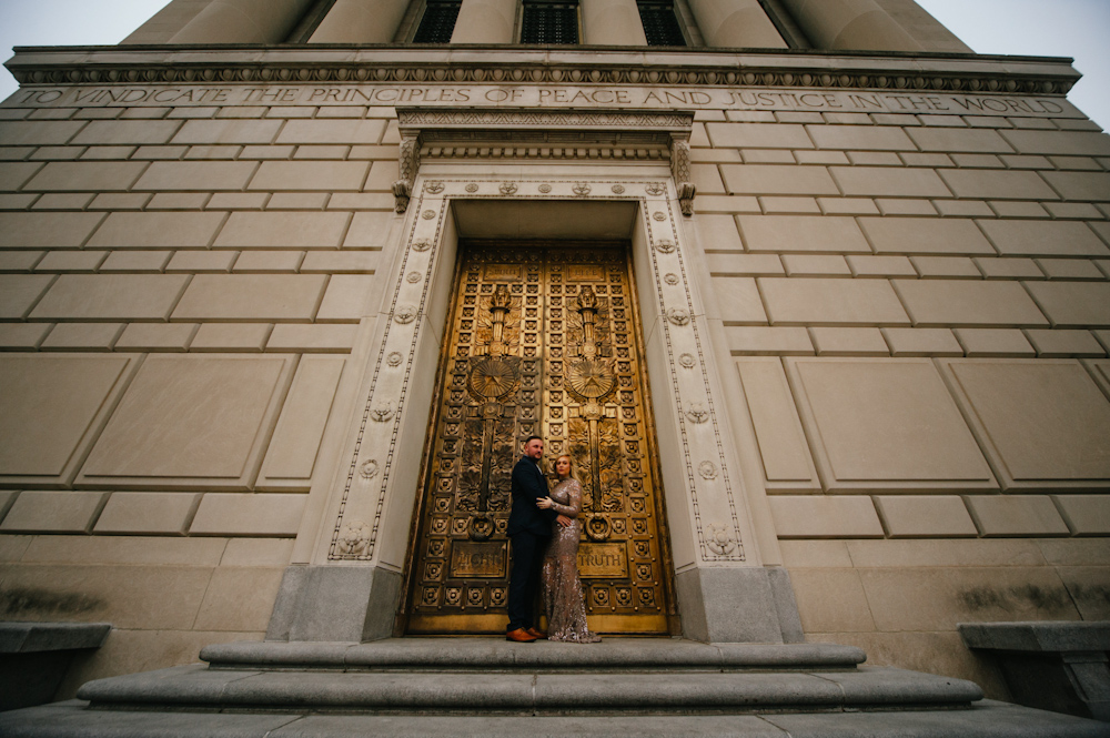 tiffany-steven-engagement-session-indianapolis (18 of 36).jpg
