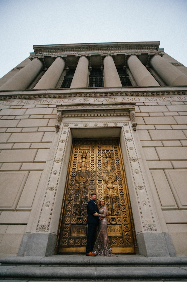 tiffany-steven-engagement-session-indianapolis (19 of 36).jpg