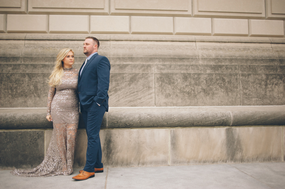 tiffany-steven-engagement-session-indianapolis (21 of 36).jpg
