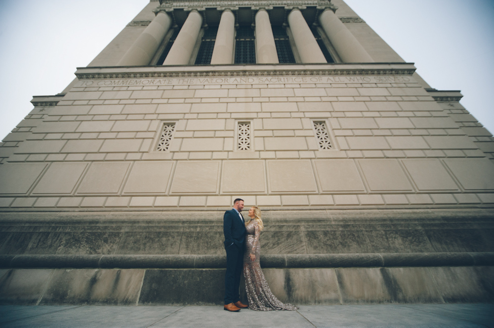 tiffany-steven-engagement-session-indianapolis (23 of 36).jpg