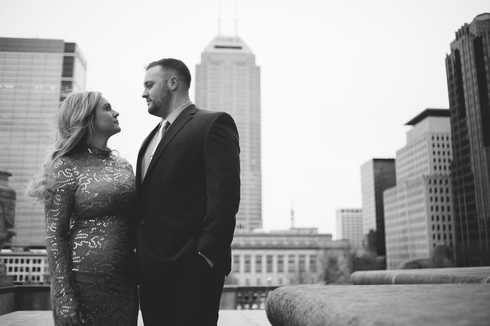 tiffany-steven-engagement-session-indianapolis (25 of 36).jpg