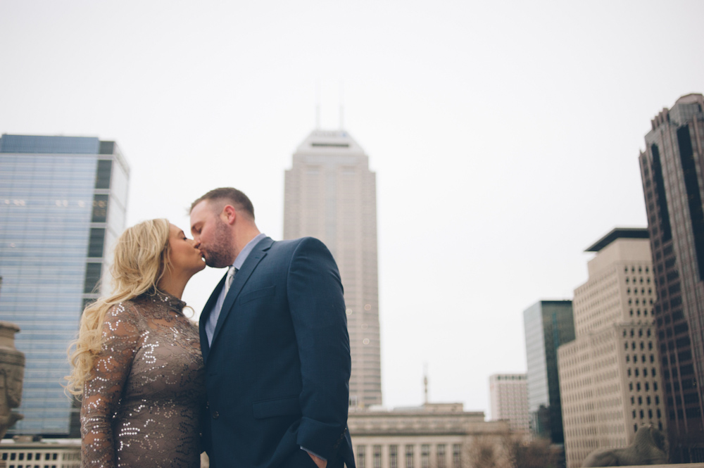 tiffany-steven-engagement-session-indianapolis (26 of 36).jpg