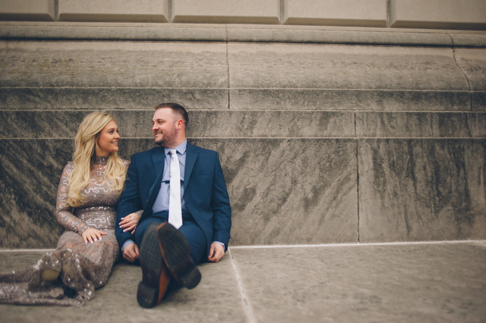 tiffany-steven-engagement-session-indianapolis (27 of 36).jpg