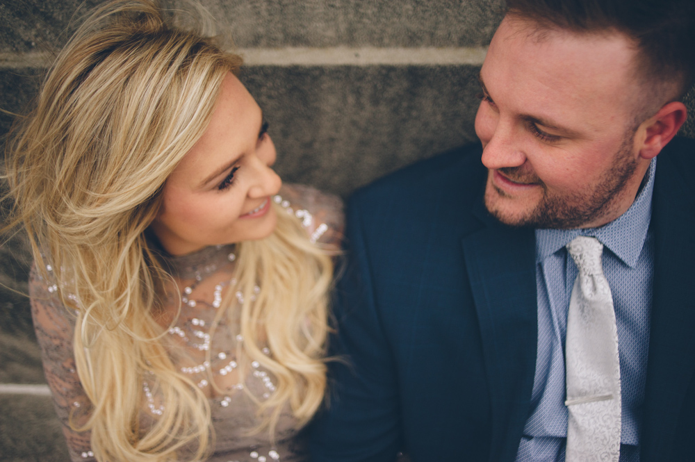 tiffany-steven-engagement-session-indianapolis (28 of 36).jpg