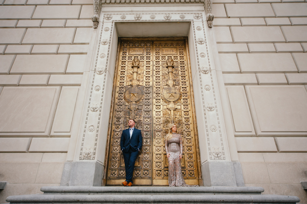 tiffany-steven-engagement-session-indianapolis (31 of 36).jpg