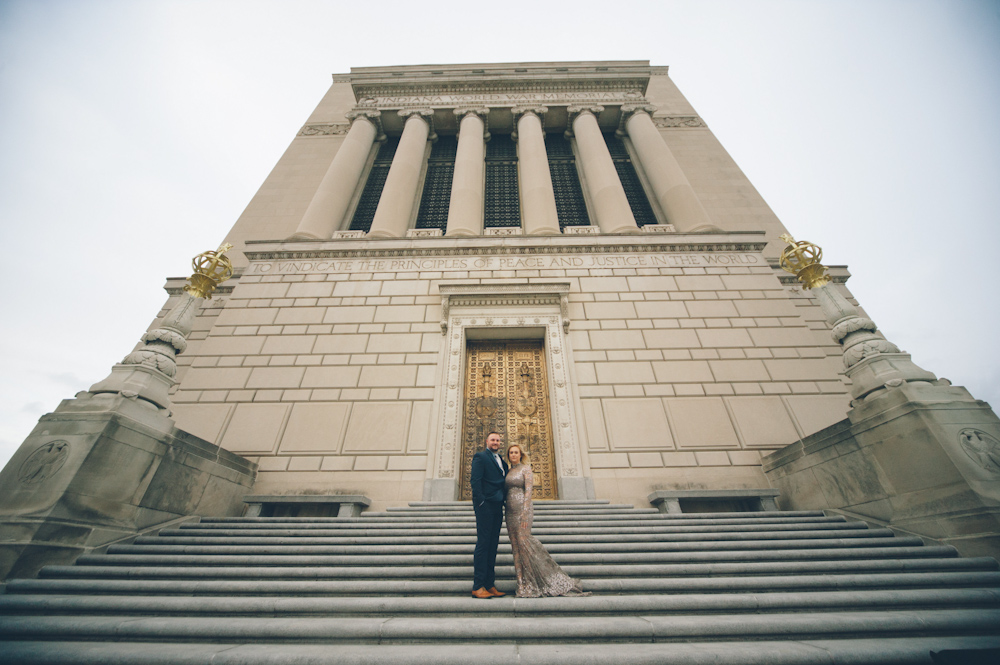 tiffany-steven-engagement-session-indianapolis (32 of 36).jpg
