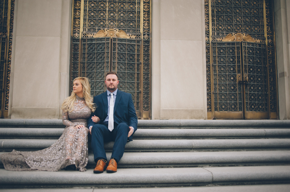 tiffany-steven-engagement-session-indianapolis (33 of 36).jpg