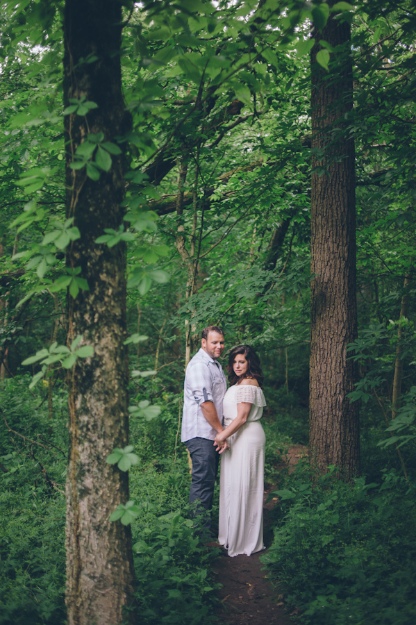 Abby-Brian-Esession-Eagle-Creek-Park-Indianapolis-2.jpg