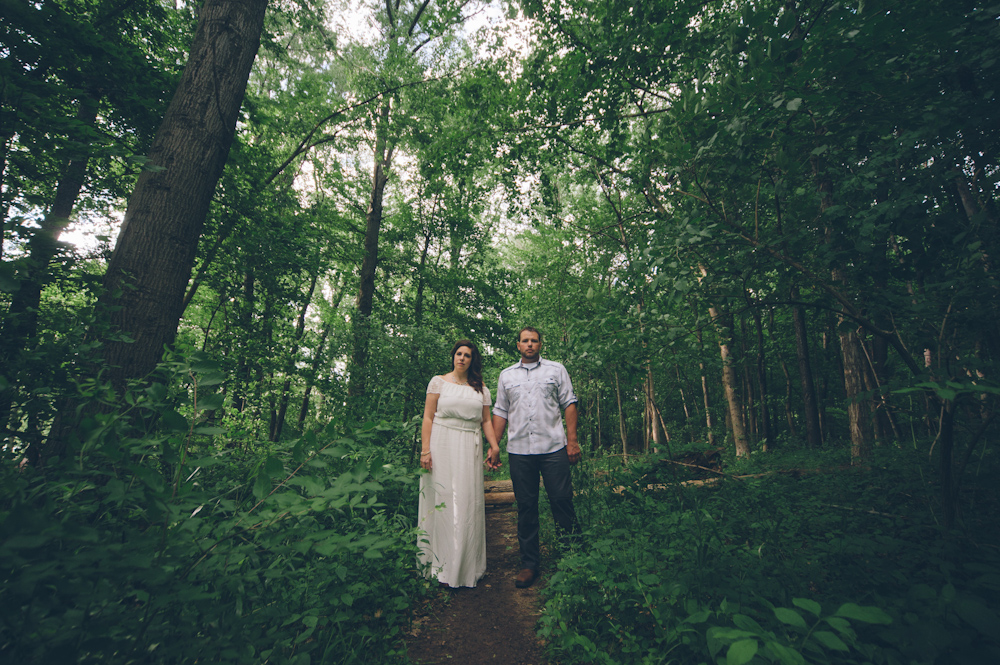 Abby-Brian-Esession-Eagle-Creek-Park-Indianapolis-8.jpg