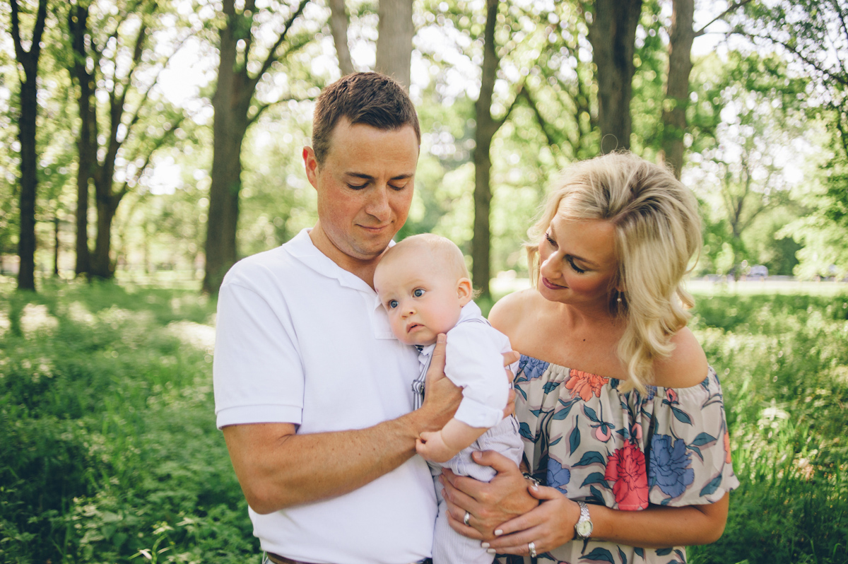 Indianapolis-family-photography-holiday-park-rogue-art-1.jpg