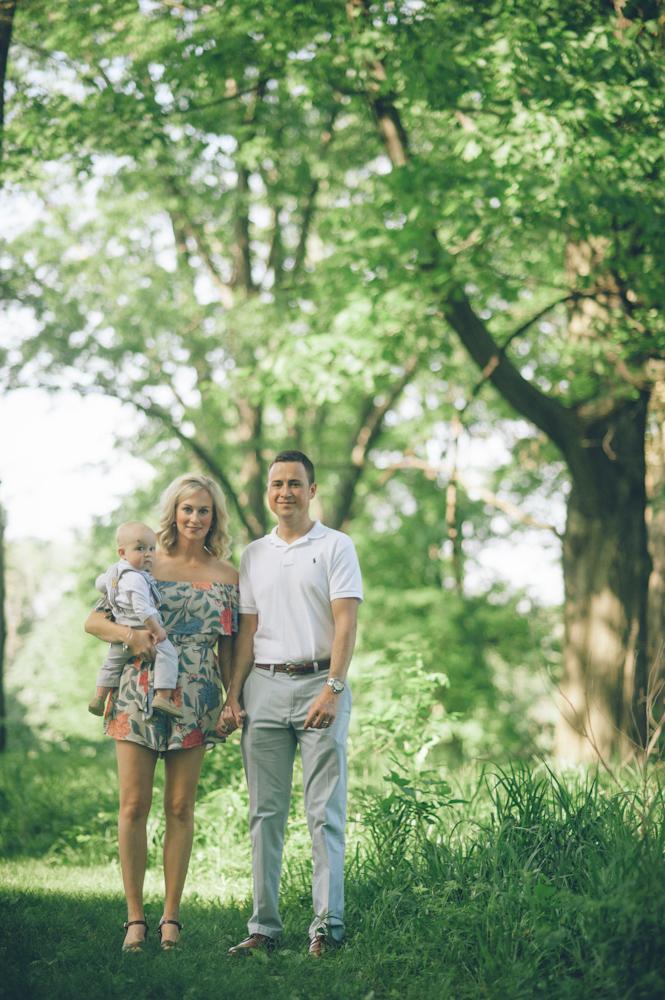 Indianapolis-family-photography-holiday-park-rogue-art-6.jpg
