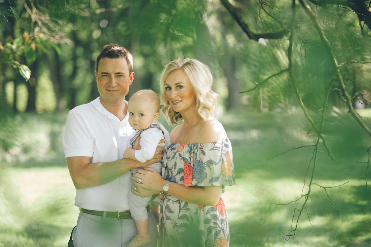 Indianapolis-family-photography-holiday-park-rogue-art-10.jpg