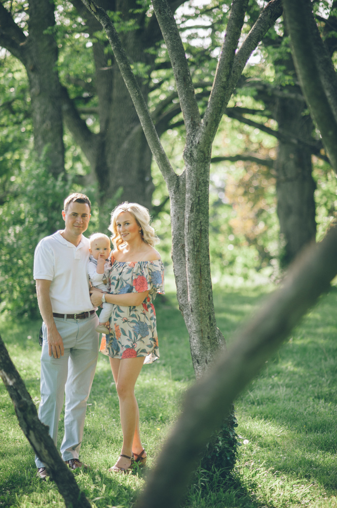 Indianapolis-family-photography-holiday-park-rogue-art-14.jpg
