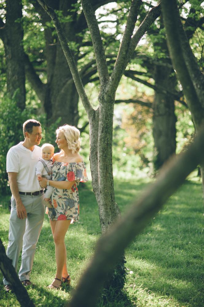 Indianapolis-family-photography-holiday-park-rogue-art-15.jpg