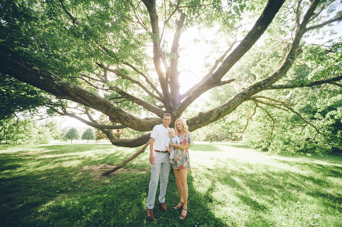Indianapolis-family-photography-holiday-park-rogue-art-16.jpg
