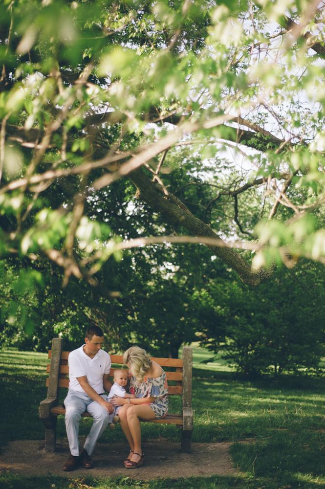 Indianapolis-family-photography-holiday-park-rogue-art-18.jpg