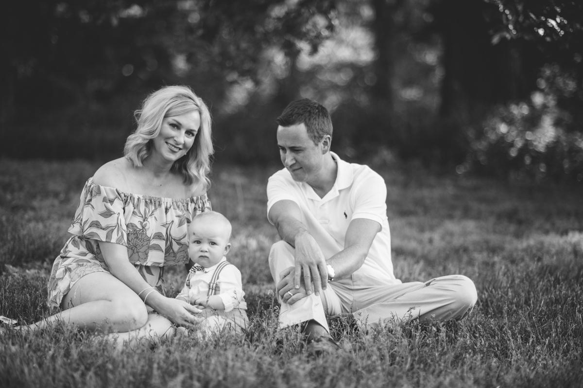 Indianapolis-family-photography-holiday-park-rogue-art-19.jpg