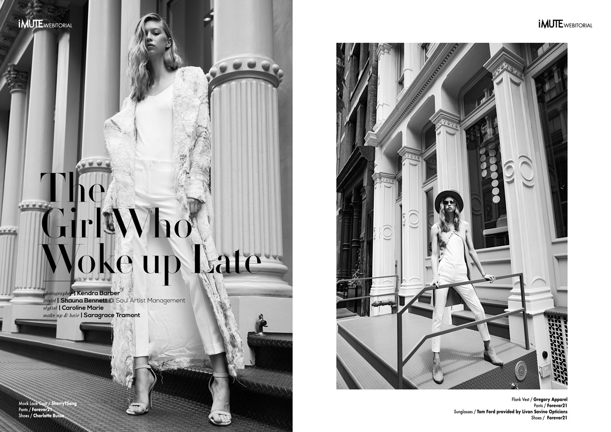 The-Girl-Who-Woke-up-Late-webitorial-for-iMute-Magazine.jpg