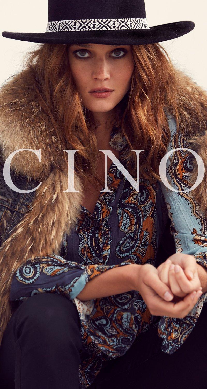 CINO-FALL-BLAST---cover-2.jpg