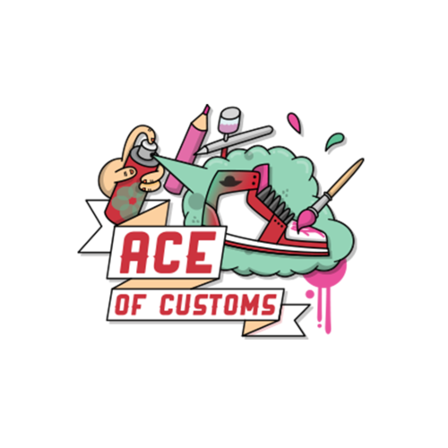ace+of+customs.png