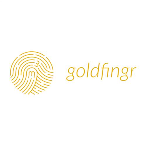 goldfingr.png