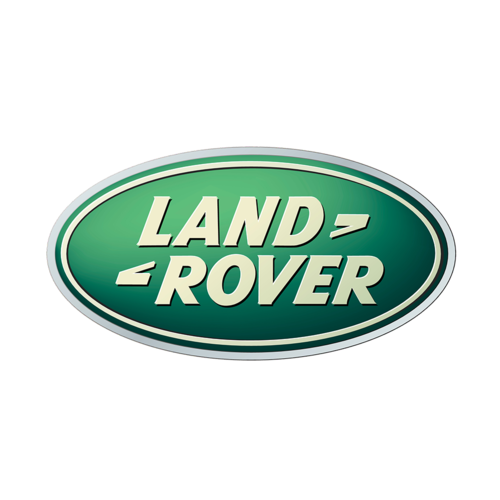 land+rover.png