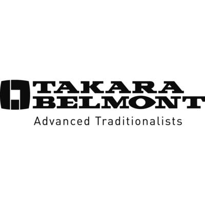 Takara_Belmont-laser-cutting.png
