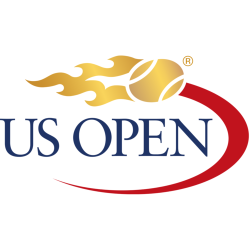us+open.png