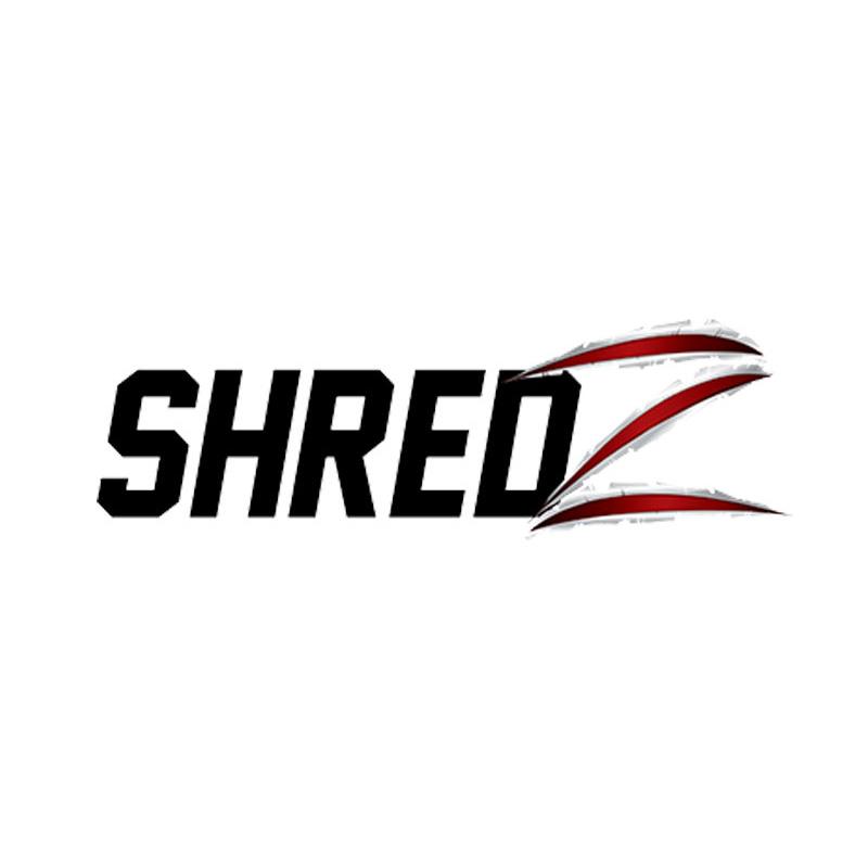 logo-shredz.jpg