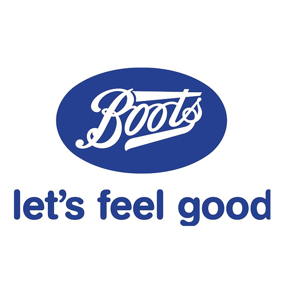 logo-boots.com_.png