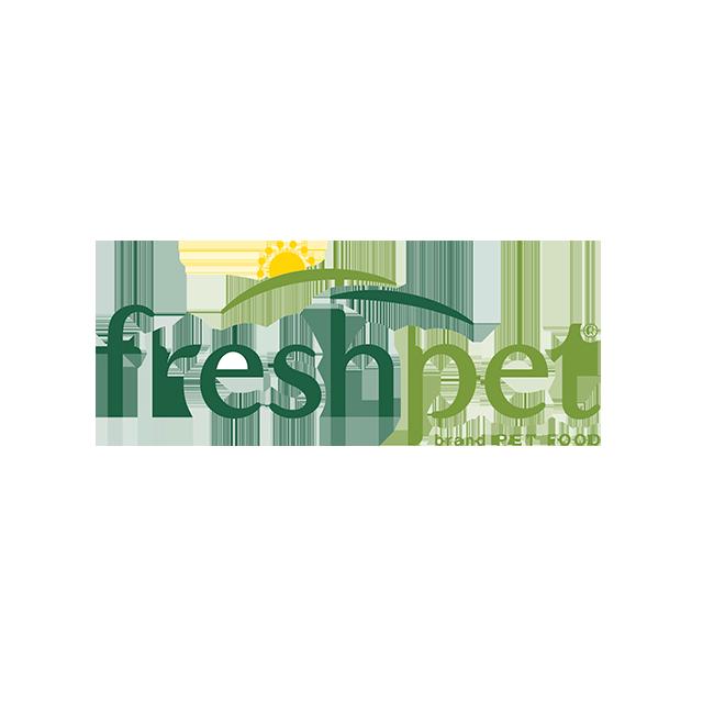 Freshpet.png