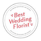 FDR+Wedding+Badge.png