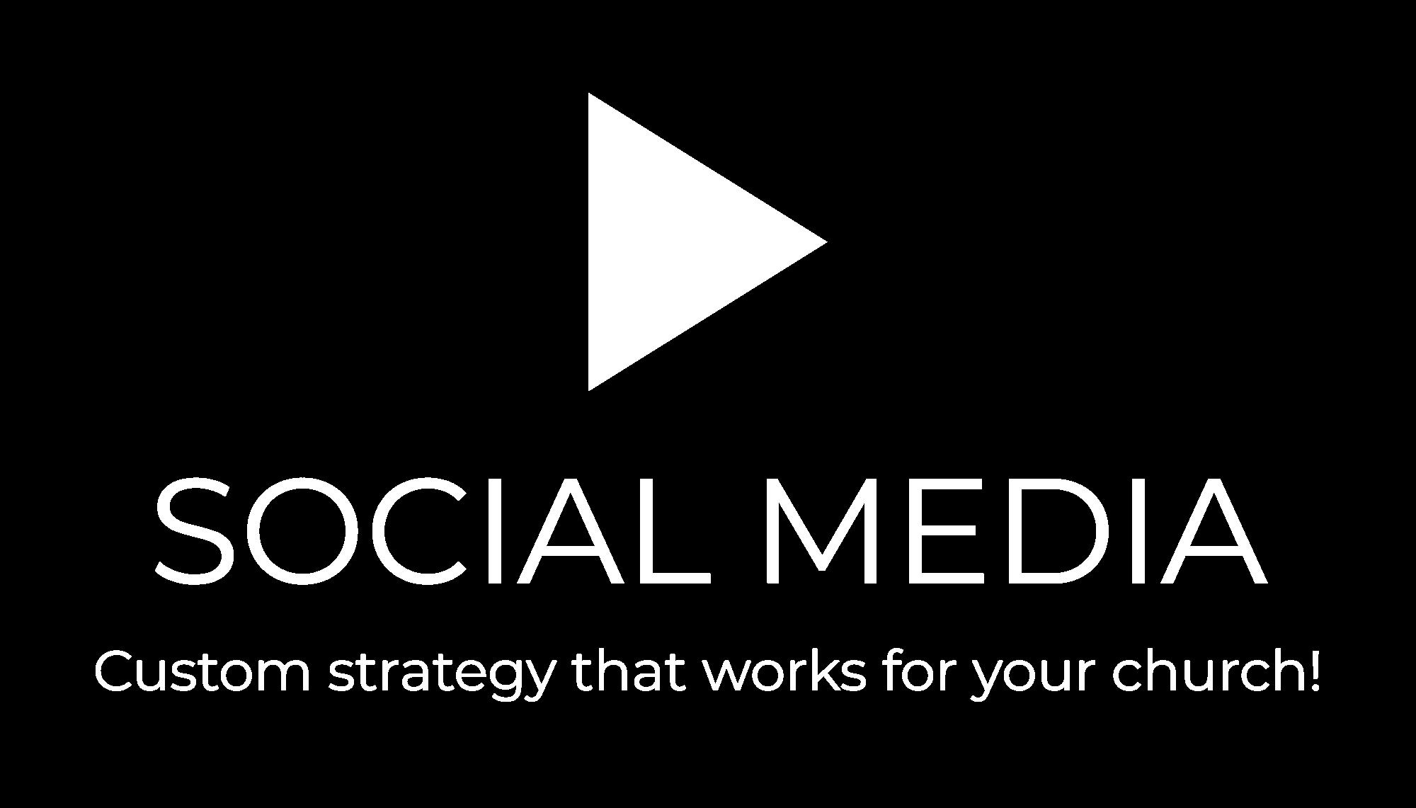 SOCIAL MEDIA-logo-white (1).png