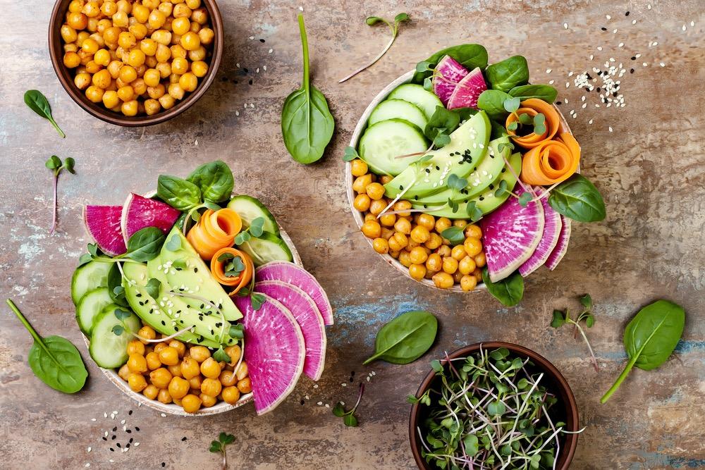 healing-delicious-buddha-bowls.jpg