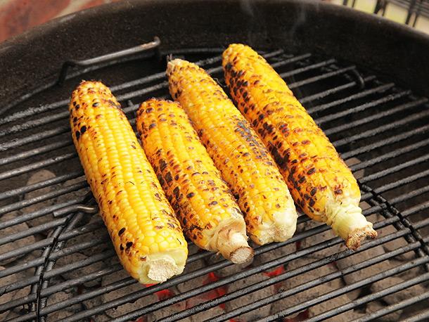 20130713-grilled-corn-b-5.jpg