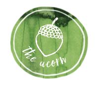 the-acorn.png