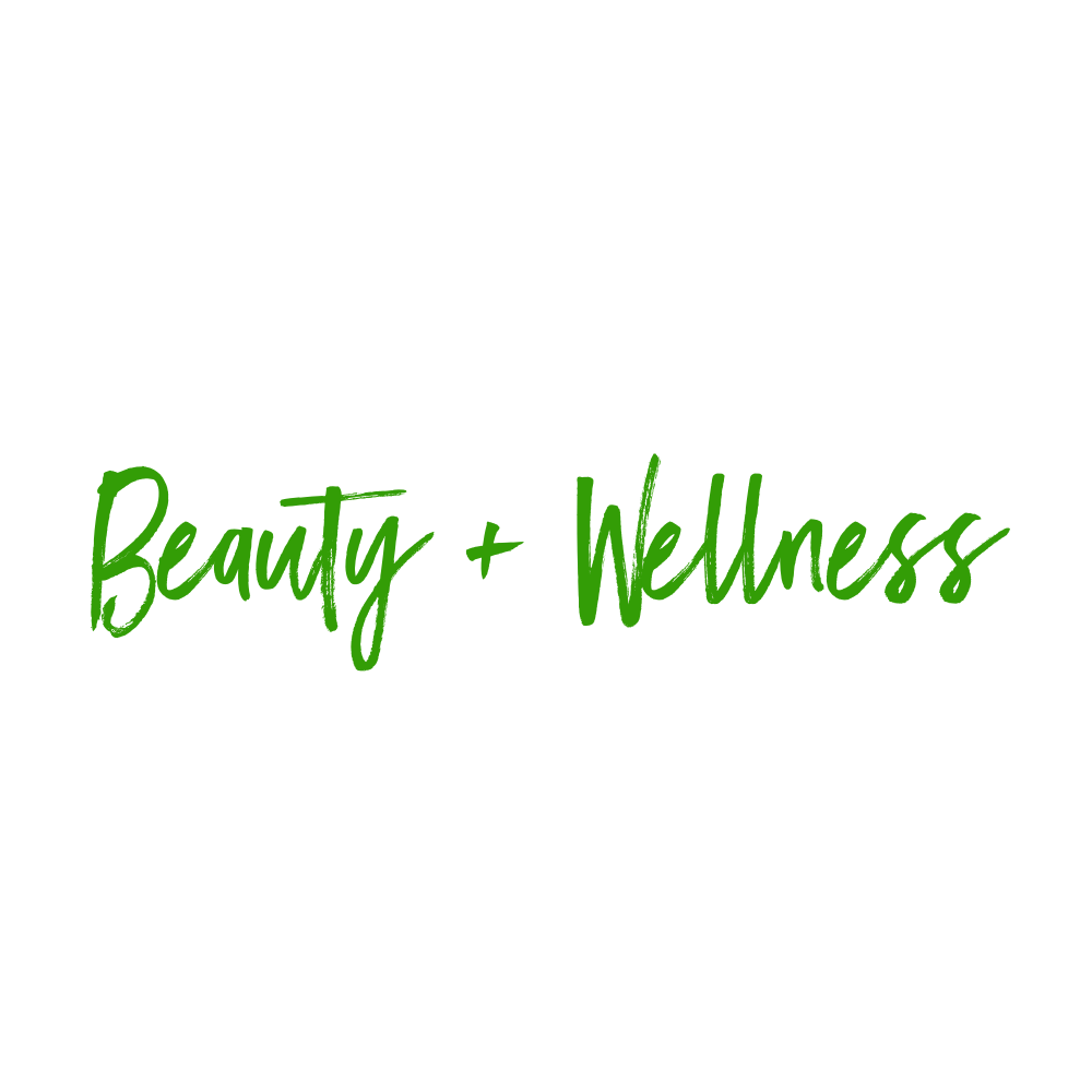 Heather Martin, Acorn Wellness, health and wellness blogs, health and wellness blogger, healthy lifestyle blogs, best health blogs, personal health blogs, best wellness blogs, health blogs 2019, best wellness websites 2019, natural beauty tips, whole food recipes blog, clean eating blogs with recipes, healthy food blogs, best healthy food blogs 2019, healthy recipe websites, naturopath blog, naturopath bloggers, best naturopath blogs, best natural health websites, natural health blogs, self care ideas, self care tips, self care blog, self care bloggers, self love and self care blogs, mindful blogger, blog mindful living, healthy living life hacks, new health findings, current health articles, trending health news