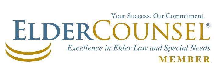 ElderCounsel Member Logo.jpg