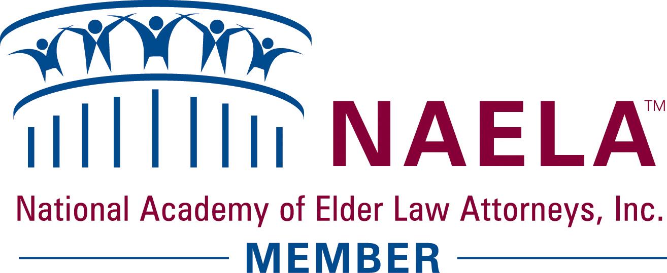 NAELA logo.jpg